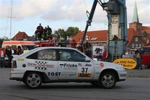 Opel Meyer Lübeck : neustadt rallye vierter sieg f r jan becker frank richert verteidigt f hrung ~ A.2002-acura-tl-radio.info Haus und Dekorationen