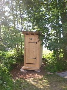 toilettes seches createur fabricant et constructeur With construction toilette seche exterieur