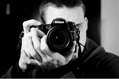 Photographer Photographers Seo Practical Professional Singapore Bose