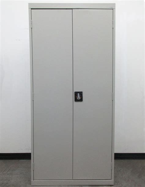 Inexpensive Storage Cabinets by Used Metal Storage Cabinets Buyusedlockers