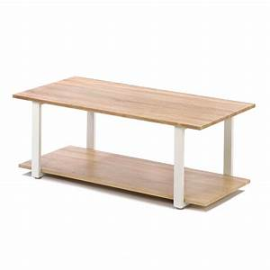 Wholesale contemporary cottage coffee table buy for Small cottage coffee table
