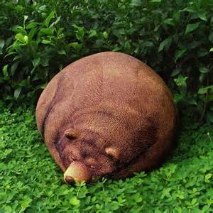 kitchen furniture design software big sleeping grizzly bean bag the green