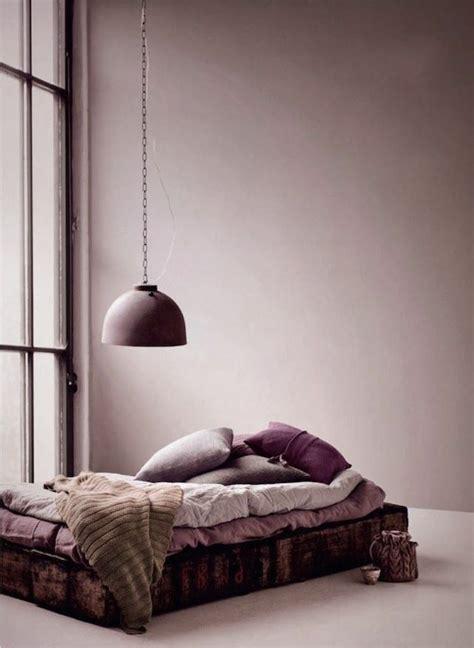 chambre couleur parme 45 idées magnifiques pour l 39 intérieur avec la couleur