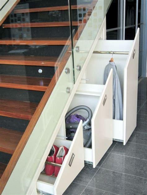 les 17 meilleures id 233 es de la cat 233 gorie tiroirs d escalier sur mezzanine bureau lit