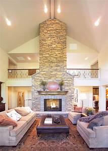 42, Emphasis, Interior, Design, 41, U2013, Furniture, Inspiration