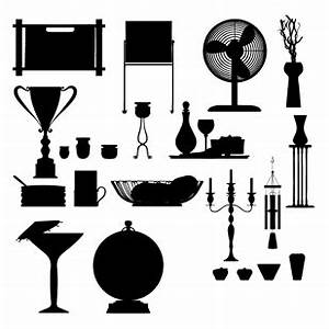 A list of phrases about household items' - the meaning and ...