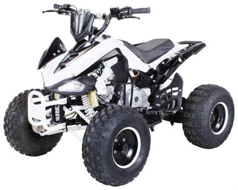 benzin für kinder kinder atv s 14 125 cc benzin kinder quads fahrzeuge miweba gmbh
