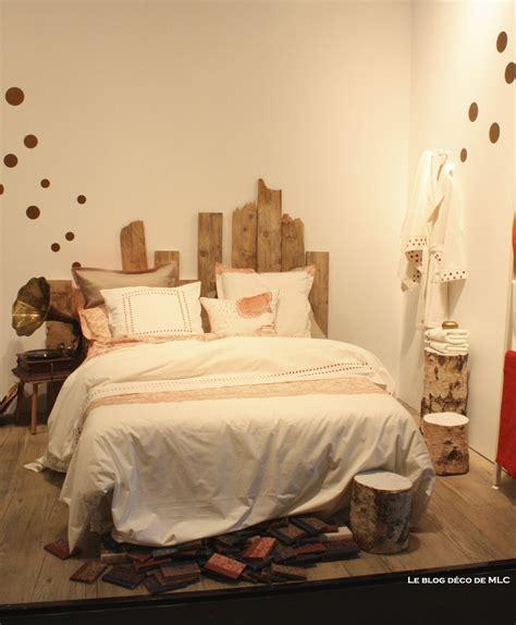 recherche chambre beau fabriquer tete de lit avec palette avec tete de lit