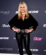 Did Kim Richards Turn Down Bravo's Offer to Return to the ...