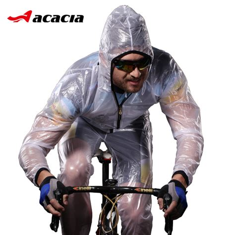 bicycle raincoat 2016 multifunction cycling raincoat sets bicycle poncho