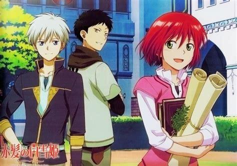 anime drama y animes de y drama top 10 mejores