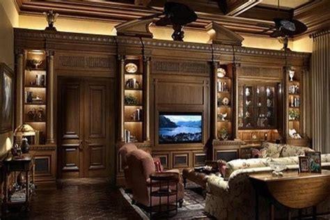 ideas  modern interior design  brown color shades