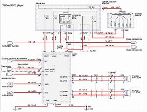 2011 Ford Fusion Radio Wiring Diagram  U2013 Volovets Info