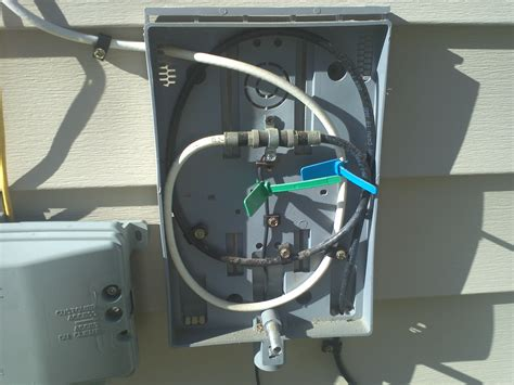 Exterior Cable Tv Wiring Box lovely exterior cable box 7 comcast cable box outside the