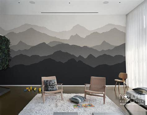 scandinavian wallpaper  decor  image collections