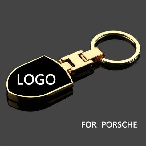 popular porsche keychains buy cheap porsche keychains lots
