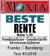 Ertragsanteil Rente 2014 : ergo rente garantie danv ergo ~ Lizthompson.info Haus und Dekorationen