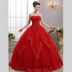 designer brautkleid aliexpress buy 2015 new design gown lace wedding dresses brautkleid beaded