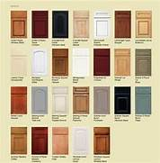Bathroom Cabinet Styles by Kitchen Cabinets Styles