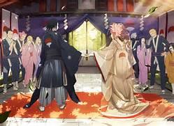 Sakura Haruno Sasu...