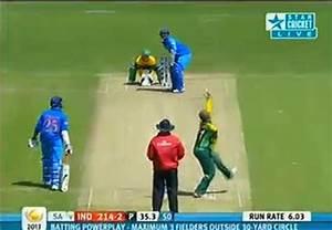 Cricone Live Cricket Match Streaming - seotoolnet.com