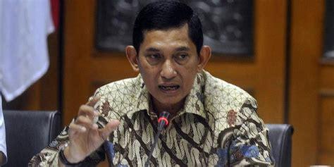 Aborsi Dokter Jawa Timur Operasi Intelijen Di Balik Rekaman Pencatutan Nama Jokowi Merdeka Com
