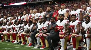 National anthem protests: NFL owners consider new rule ...