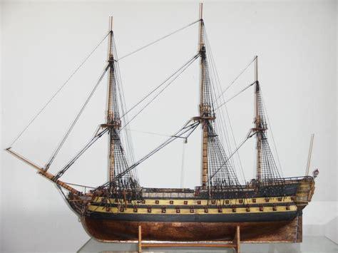 Imagenes De Barcos Del Siglo Xviii by Los Nav 237 Os De Guerra En El Siglo Xviii Blog De Model Space