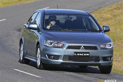 how to learn about cars 2008 mitsubishi lancer windshield wipe control 2008 mitsubishi lancer overview photos 1 of 27