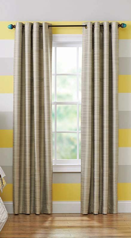 walmart curtains and window treatments 17 best images about windows that wow on