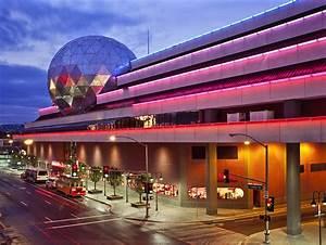 National Bowling Stadium NV � WORTHGROUP  Architects Interiors Developers
