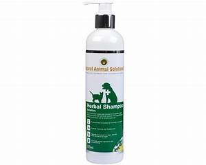the best dog shampoos for sensitive skin my pet warehouse With best dog shampoo for dry skin