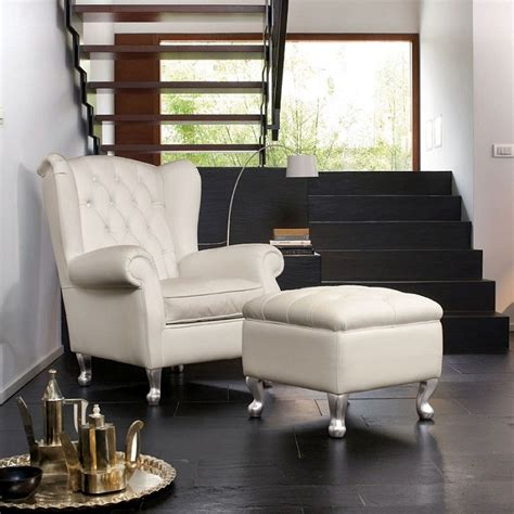 small loveseats for small rooms how to find small sofas for small rooms small room