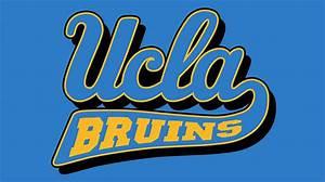 UCLA Bruins Baseball - 2014 Preview