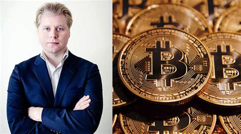 Dollars, euros, etc.) have several ways they can do so online and offline. Co-Founder Of Bitcoin.com Has Sold All His Bitcoins ...