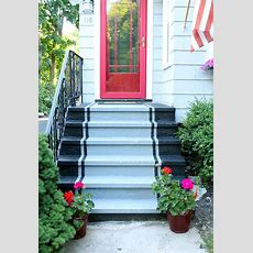 We Added Some More Curb Appeal Hometalk
