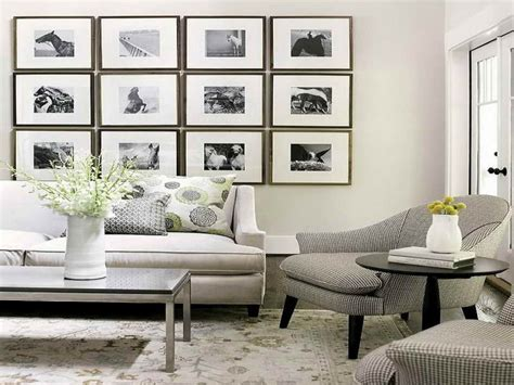Living Room Artwork Ideas Gallery Design Of Lakaysports Grey Living Room Dulux Formal With Piano Houzz Mission At The Entrance York Street Launceston Decorating Ideas Eau Claire Pakistani Pictures