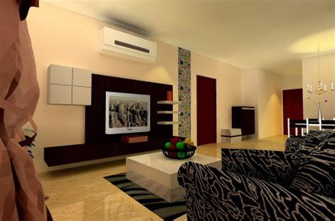 lade da salotto moderne como decorar un living comedor decoracion habitaciones