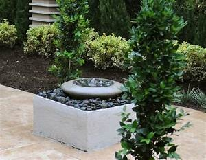 fontaine petit bassin exterieur dootdadoocom idees de With photos de bassins de jardin 13 fontaine solaire petits bassins sj150 sujet fontaine