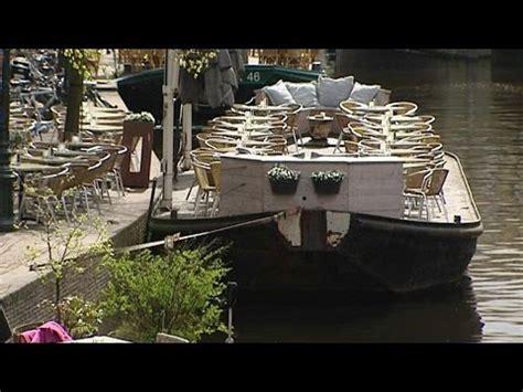 Boten Leiden by Team West Politie Zoekt Getuigen Van Lossnijden Boten In