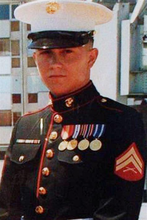marines family sues greek entities  lost heart  blade