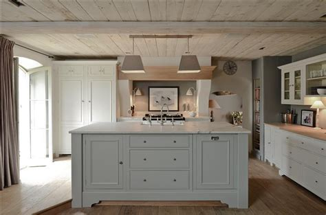 Neptune keuken Chichester by Martin Zoon   Product in