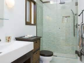 bathrooms ideas small bathroom ideas