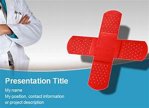 medical powerpoint template powerpoint templates free With free medical themed powerpoint templates