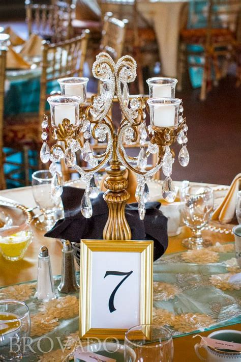 best 25 victorian wedding decor ideas victorian decorative boxes modern