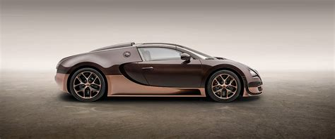The brand that combines an artistic approach with superior technical innovations in the world of super sports cars. Legende_Rembrandt_Bugatti-4 - Le Magazine sur l'actualité du luxe - TheMilliardaire