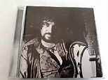 WAYLON JENNINGS & THE 357's FOREVER THE FINAL RECORDINGS ...
