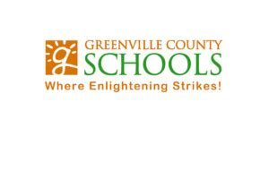 greenville county schools releases calendar greenville journal