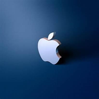 Apple Metallic Shiny Ipad Wallpapers Iphone Background