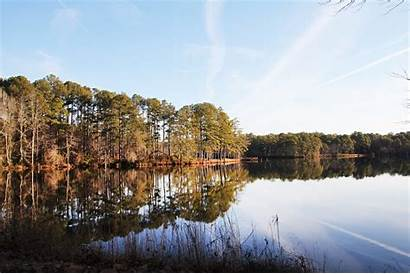 Pines Southern Nc Town Charm Carolina Lasting
